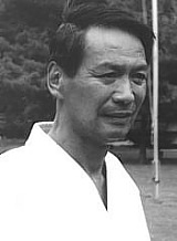 Master of the Rising Sun, Hokubei Shihankai Member