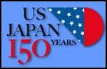 Celebrating 150 Years of US-Japan Relations